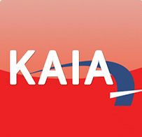 Welcome To Kotak Mobile Banking Experience New Age Banking
